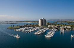 Hyatt Regency Mission Bay