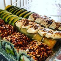 korioto Sushi