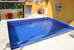 Casa La Fe - a Kali Hotel