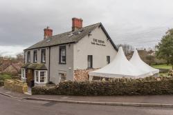 The Redan Inn Restaurant