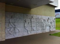 Museu Cesumar