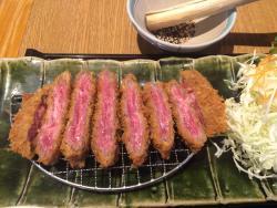 Katsuhisatei