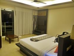 Krabi would be incomplete without a stay at Anyavee