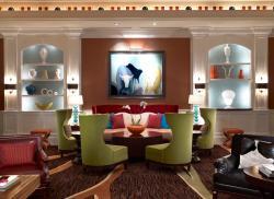 Hotel Monaco Denver - a Kimpton Hotel