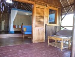 Natura Lodge Nosy Be