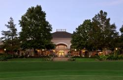 Cypress Bend Resort, BW Premier Collection