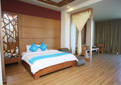 Hoang Mam Hotel