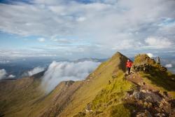 Mountain Adventure Lake District