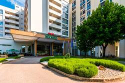 Radin Superior Hotel