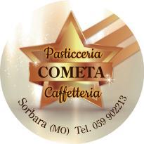 Pasticceria Caffetteria Cometa