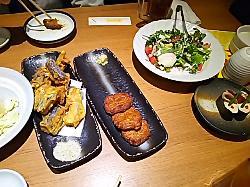 Takenoya Tosu