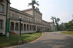Luiz de Queiroz Center of Science and Education Museum