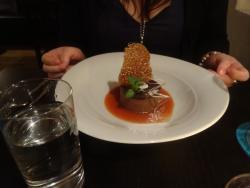Culinarium Passau