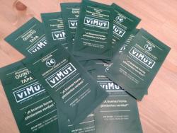 viMut