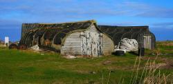 Lindisfarne Centre