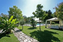 Quality Hotel Le Cervolan Chambery - Voglans