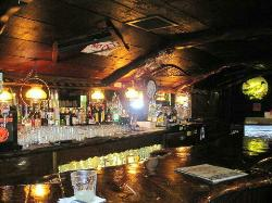 Tamarack Inn
