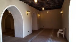 Joatha Mosque