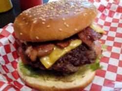 E.J. Burger