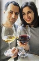 ToutRouge Wine Tours