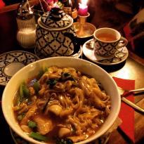 Maothai Restaurant