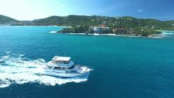 Elixir Luxury Day Charters