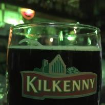 Madigan's Irish Pub