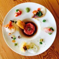Sushi Akatora