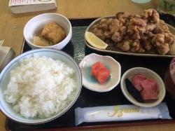 Cafe Restaurant Nozomi