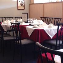 Lin's Garden Chinese Restaurant