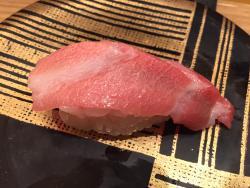 Kaiten Sushi Ganko Abeno Harukas