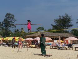 Win Wins Beach Shack