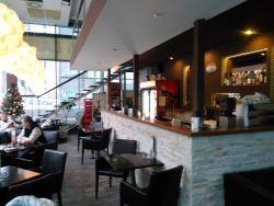 Allegria Caffe