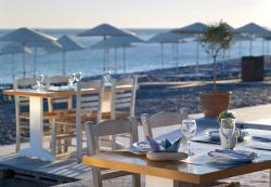 Pelagos Sea Side Restaurant