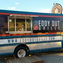 Eddy Out Grille