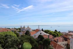 Castillo de San Jorge de Lisboa (169917124)