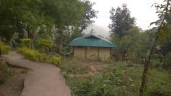 Excellent place for nature lovers