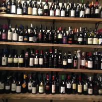 Kiarotti Wine