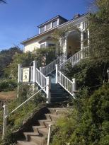 Abalone Inn