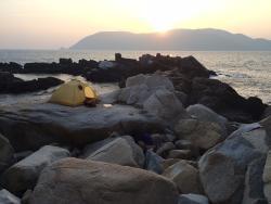 Ugurushima Island