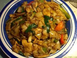 Tida Thai Cuisine