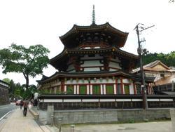 Jofukuin (Manihoto Temple)