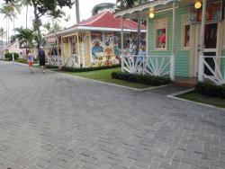 Our experience at Iberostar Dominicana Punta Cana