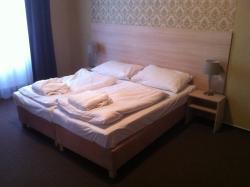 Hotel Libensky