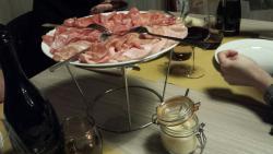 Hostcafe & Cucina