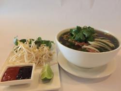 Moonlight Modern Vietnamese Restaurant