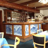 Restaurant Petersen