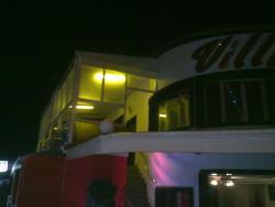 Cafe Villa.sm
