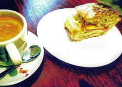 B.LEM Portuguese Bakery