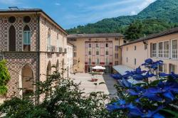 Hotel Trettenero